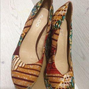 Aldo Shoes - Shoes